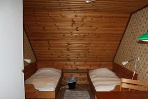 C1 lilla rummet